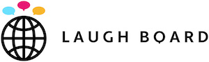 laughtboard