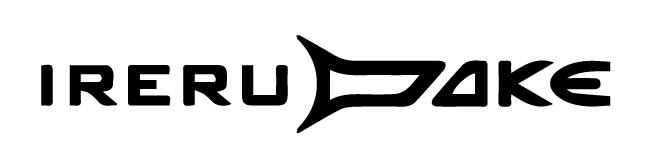 IRERUDAKE株式会社