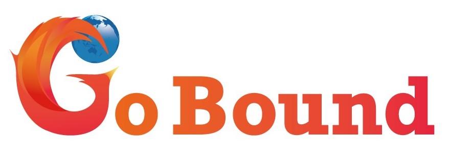 Go Bound
