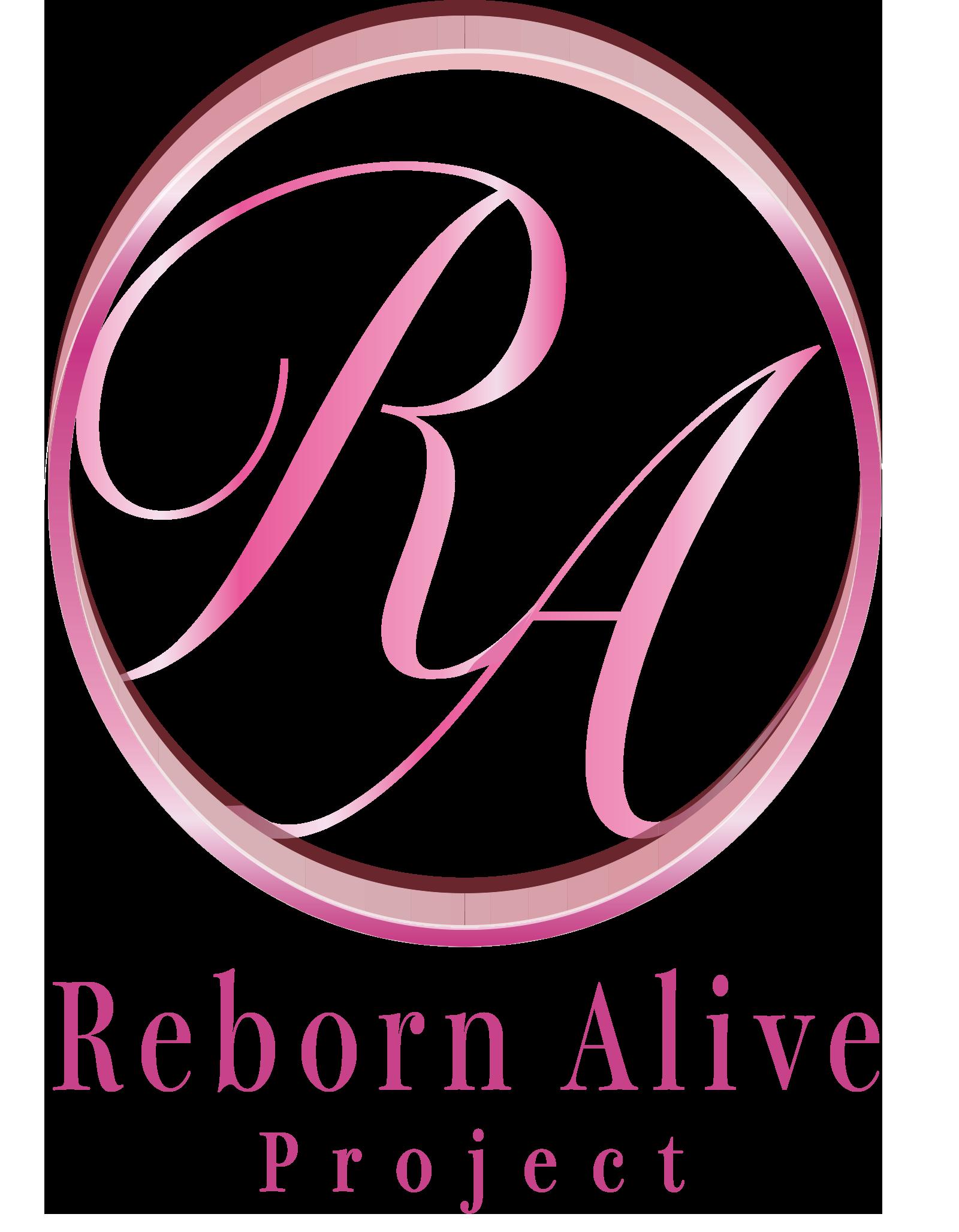 reborn alive